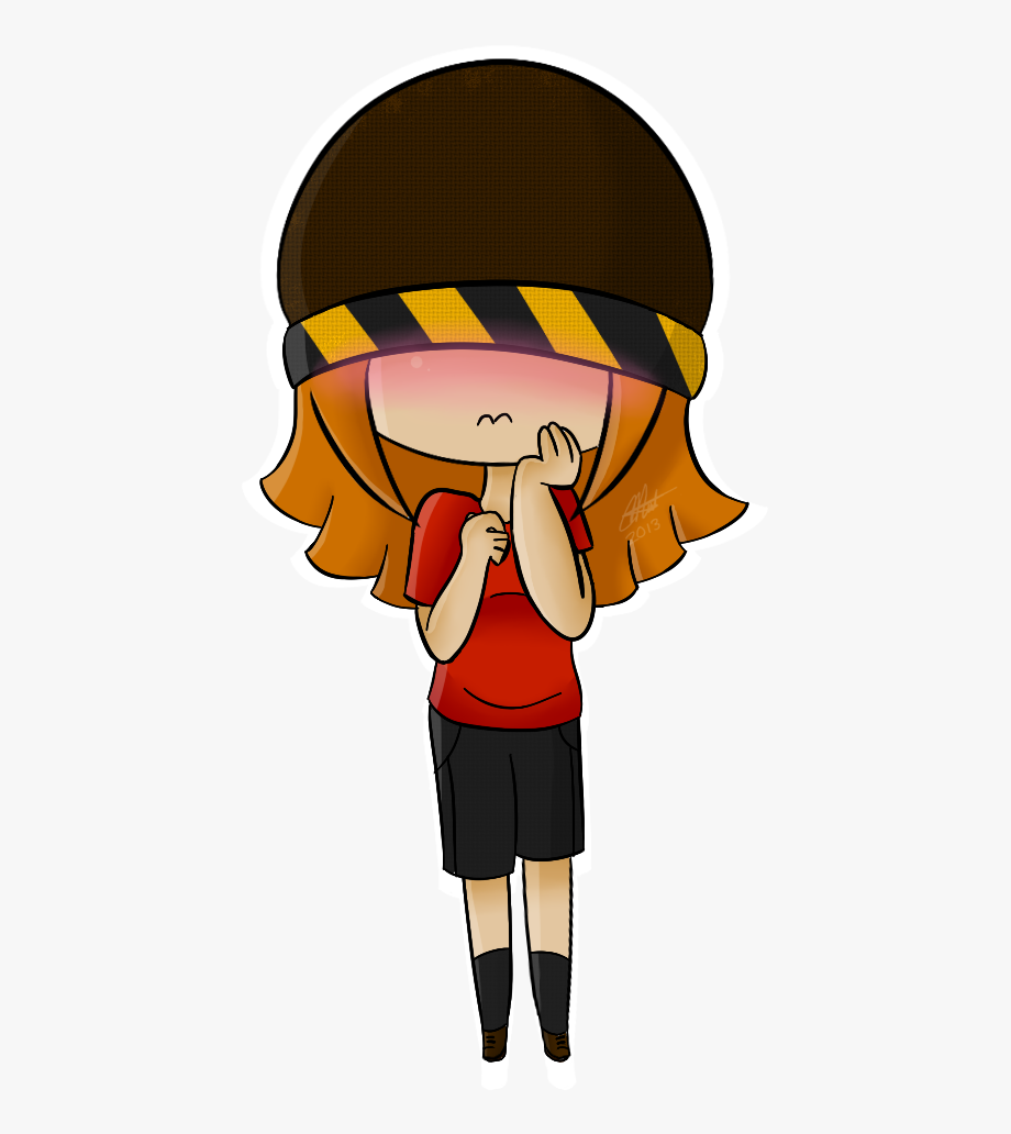 Woman free cliparts . Shy clipart sad girl