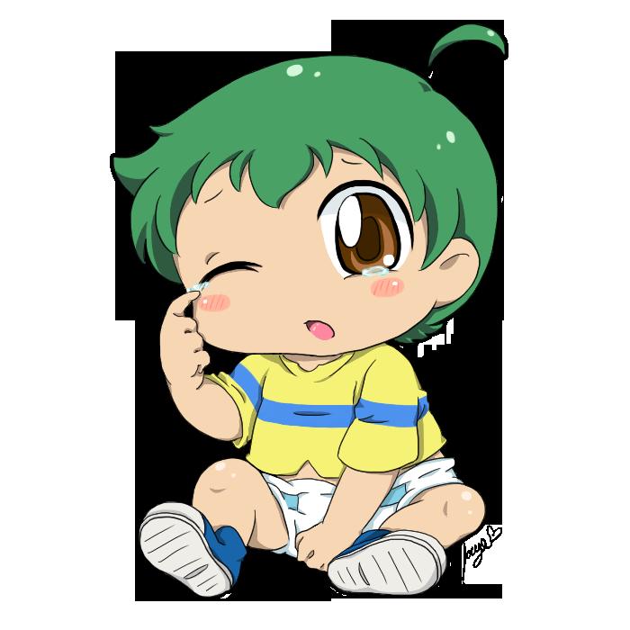 Kenta yumiya deviant id. Shy clipart shy child