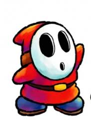 Shy clipart shy guy. Image wallpaper and background