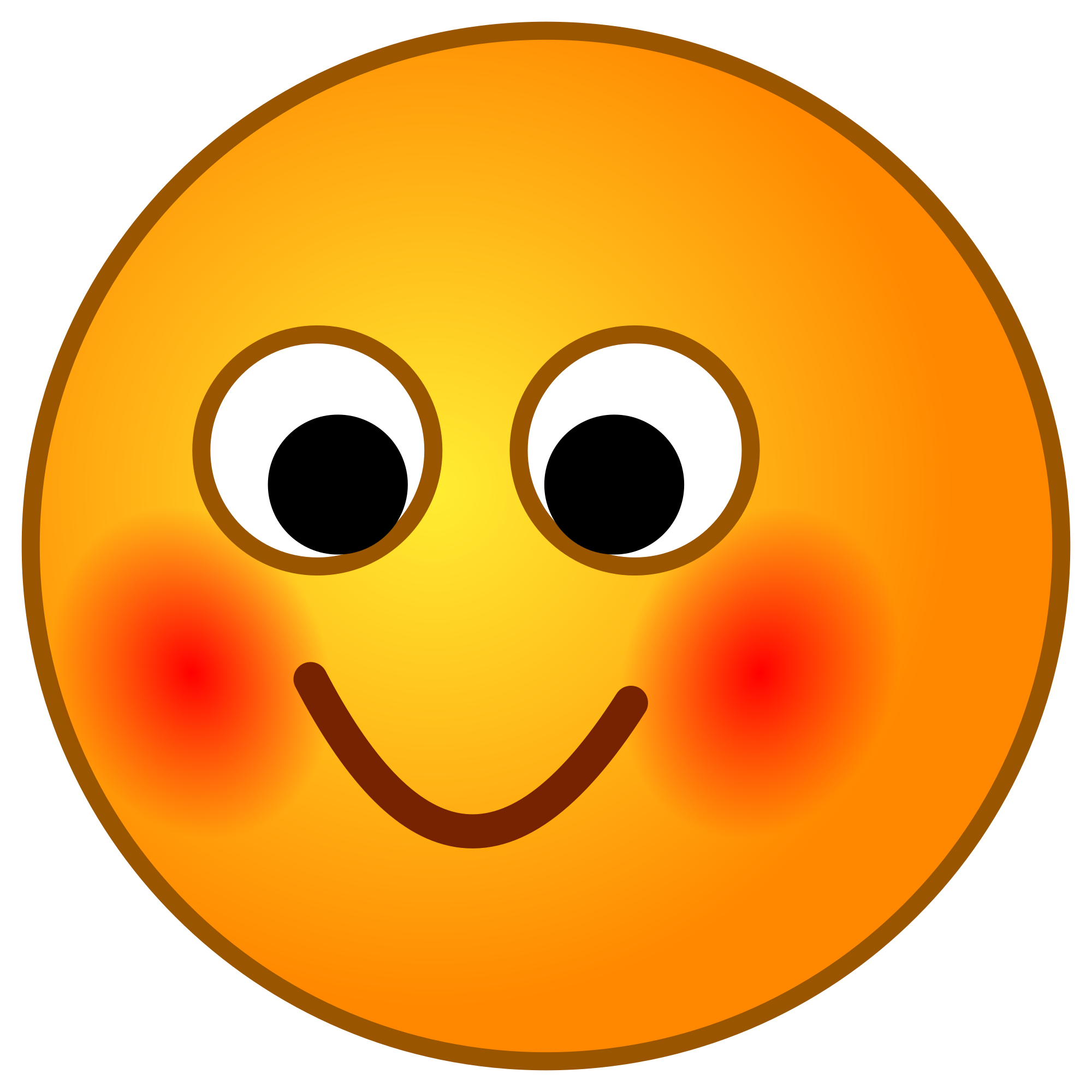 Shy clipart shyness. Png transparent images pluspng