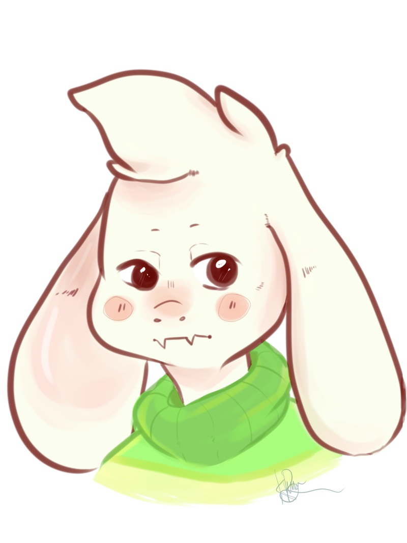 Azzy is of your. Sick clipart emotion