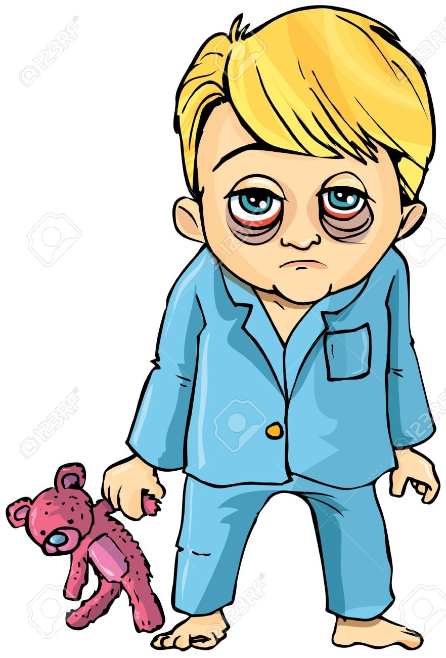 Cliparts free download best. Sick clipart sickly child