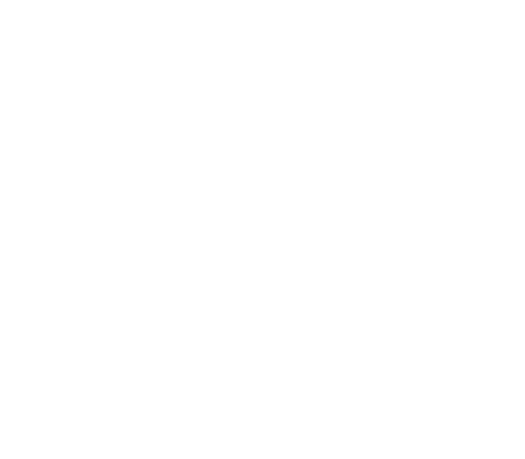 By paperlightbox on deviantart. Silhouette clipart camel
