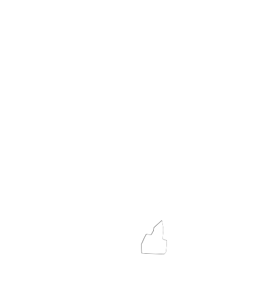 White clip art at. Silhouette clipart soldier