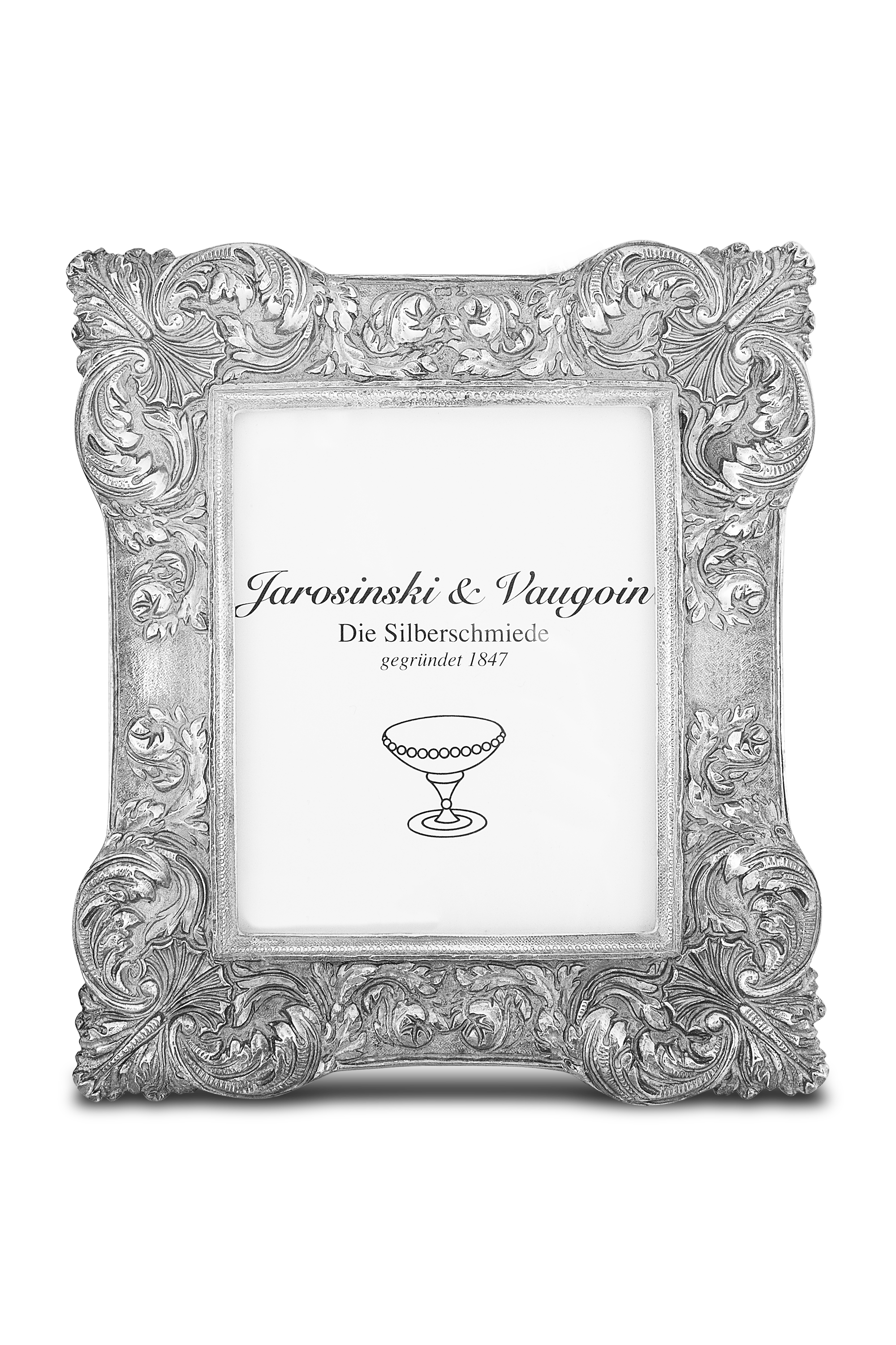 Silver picture frame png. Shop for jarosinski vaugoin