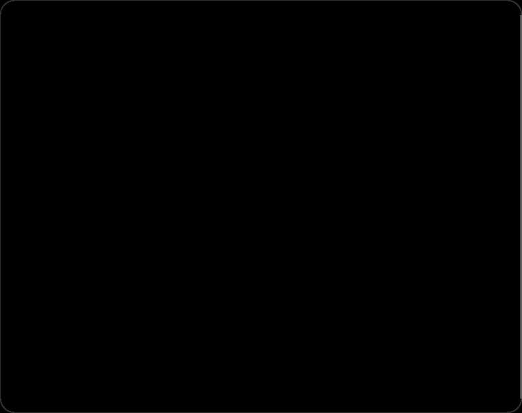 Simple border png. Published pixels at we