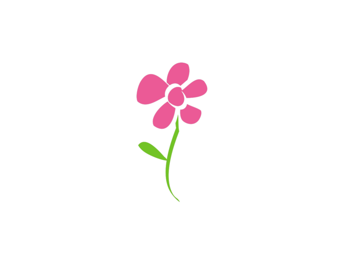 Mysoti lbcsrw tees. Simple flower png