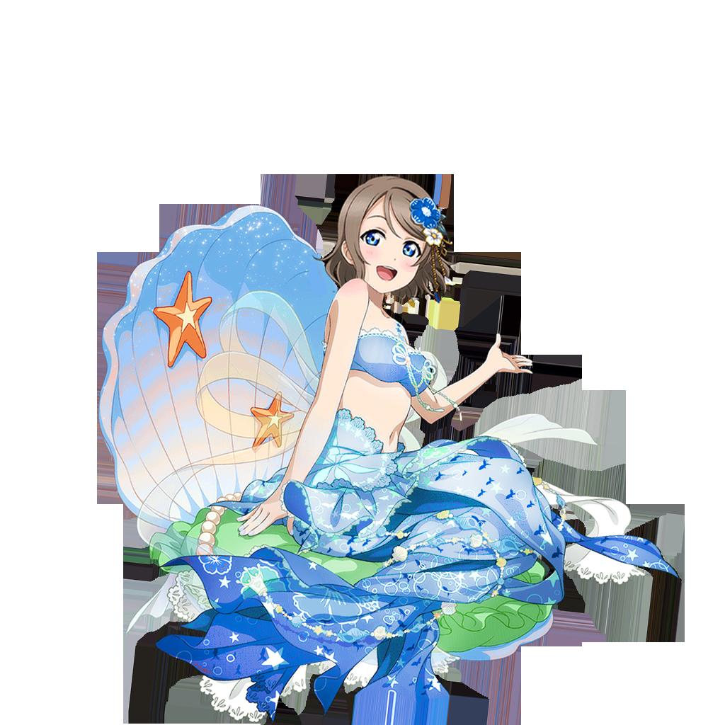 Singer clipart acapella.  mermaids