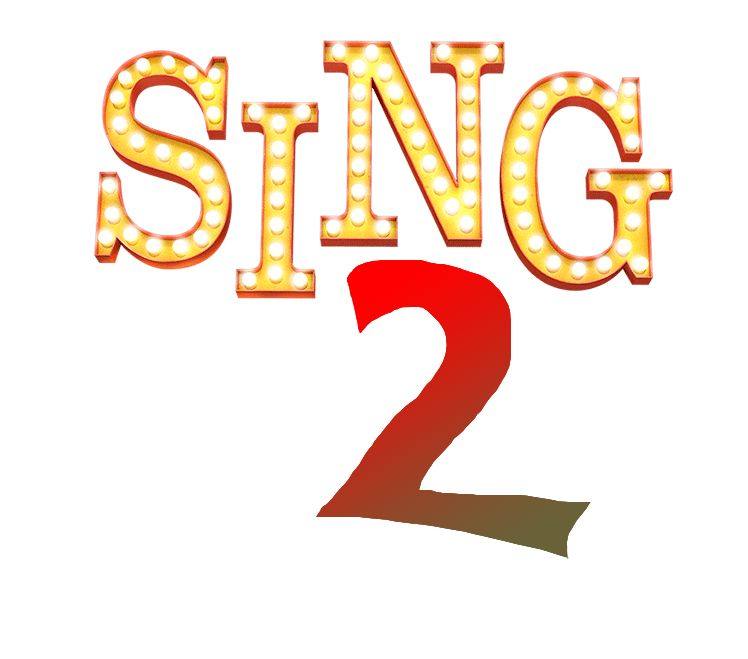 Singer clipart badly. Sing the idea wiki