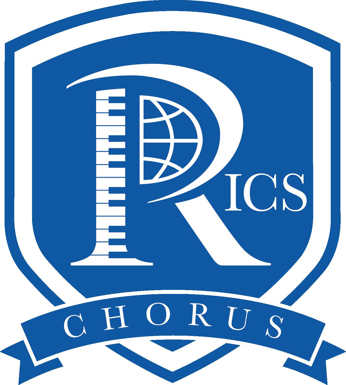 Singer clipart elementary chorus. Pin by nancy bain