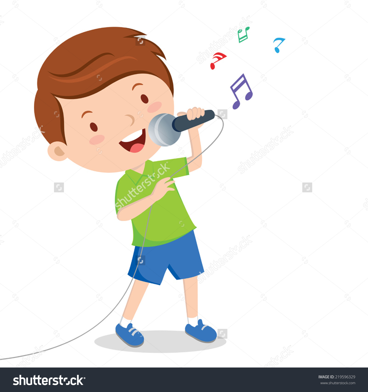 Free download best on. Singer clipart sing a long