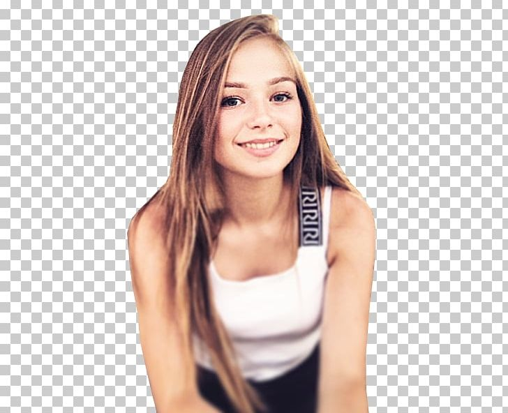 Singer clipart talented child. Connie talbot streetly britain