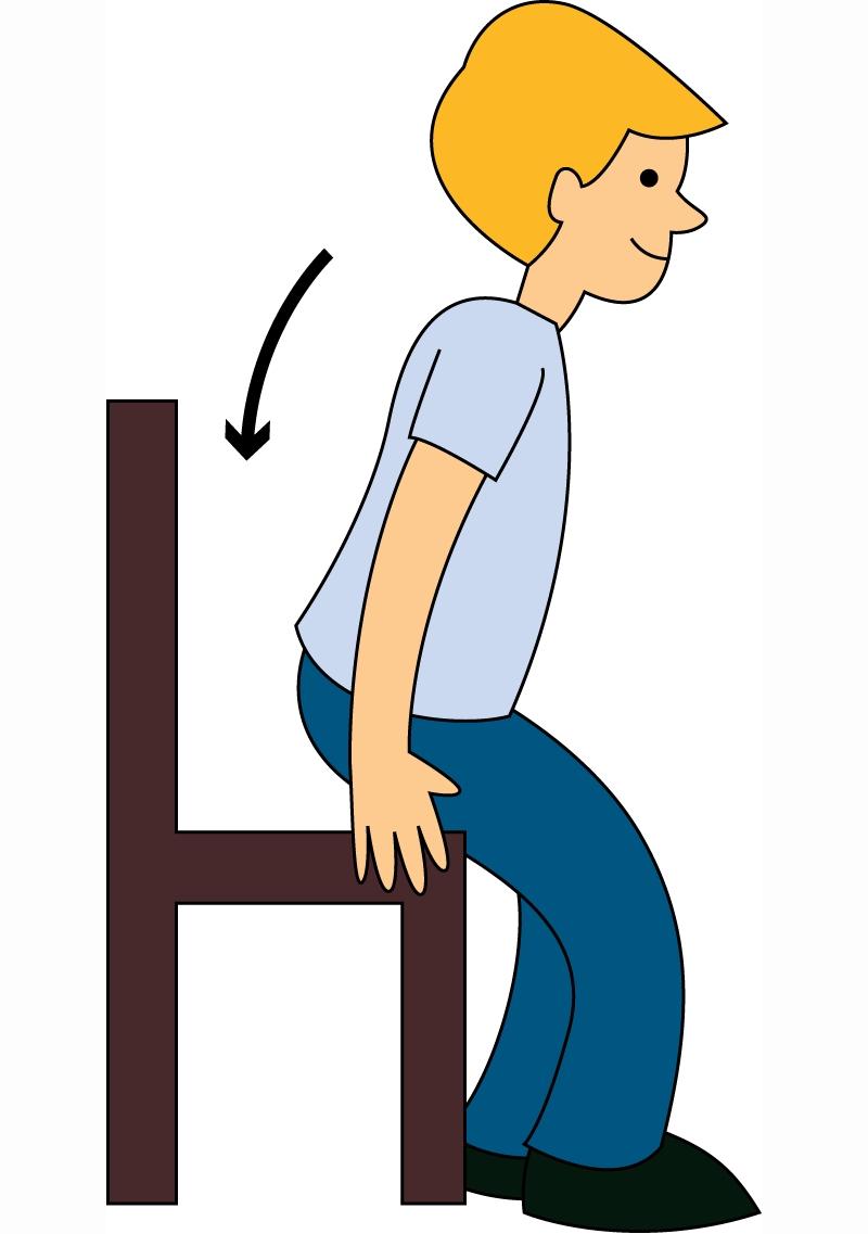 Frames illustrations hd images. Sit clipart