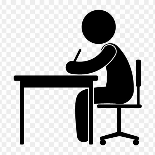 View all images sitting. Sit clipart person