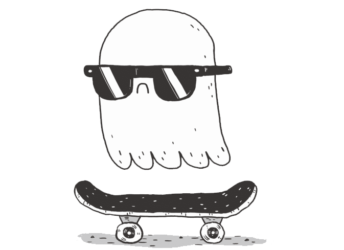 Skate Clipart Transparent Tumblr Skate Transparent Tumblr
