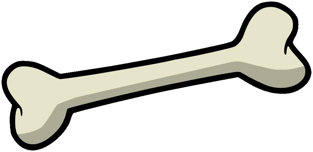 Bones stuff frames illustrations. Skeleton clipart animated