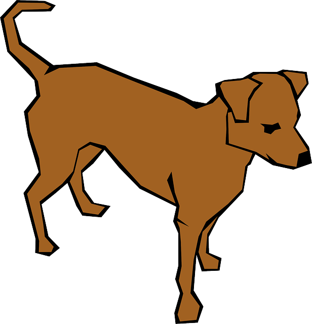 Pupy free on dumielauxepices. Skeleton clipart dog