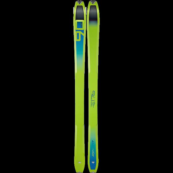 Skiing clipart activity. Ski png