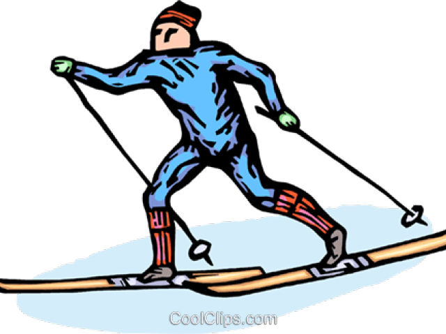 Free download clip art. Skiing clipart activity