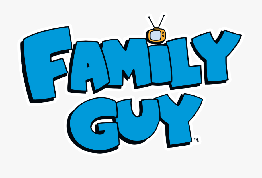 Skiing clipart family four. Guy free