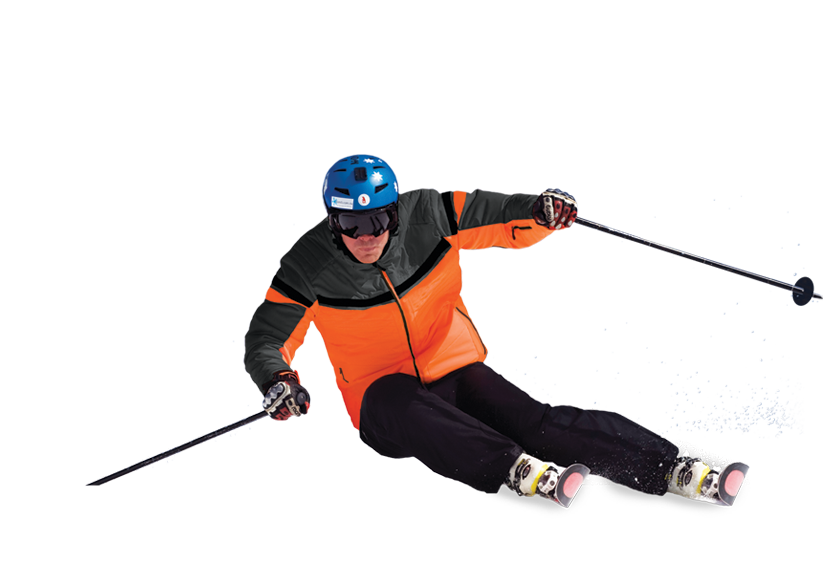 Skiing png image purepng. Snowboarding clipart active boy