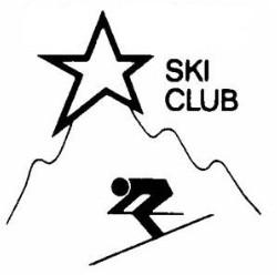 Free cliparts download clip. Skis clipart ski club