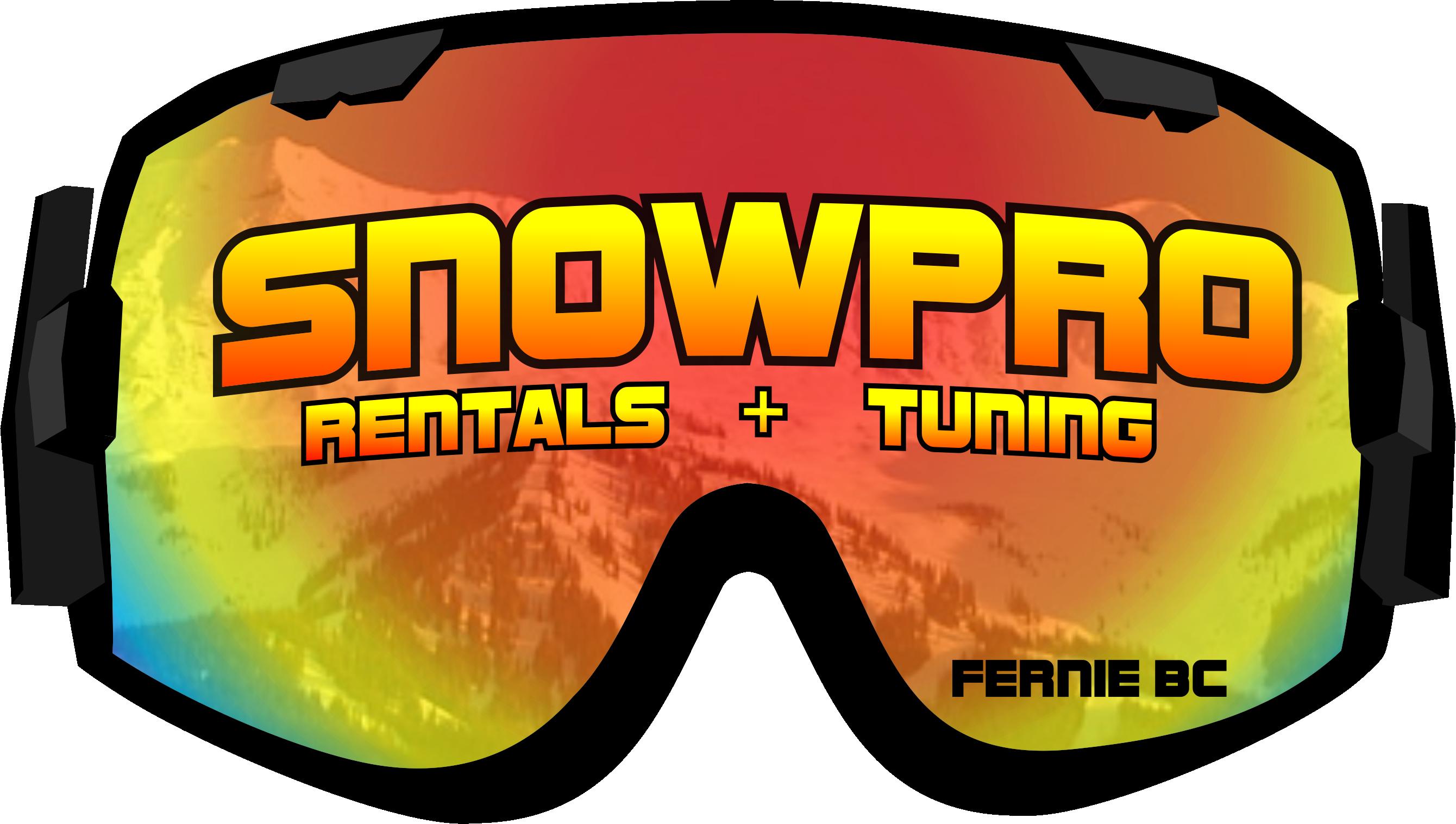 Skiing clipart ski goggles. Home