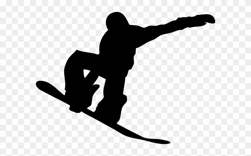 Skis clipart ski snowboard. Skiing and snowboarding png