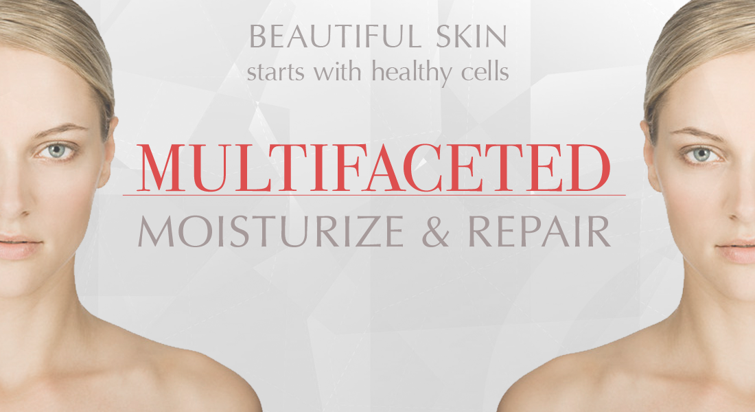 Skin clipart beautiful skin. Moisturizers advanced rejuvenating concepts