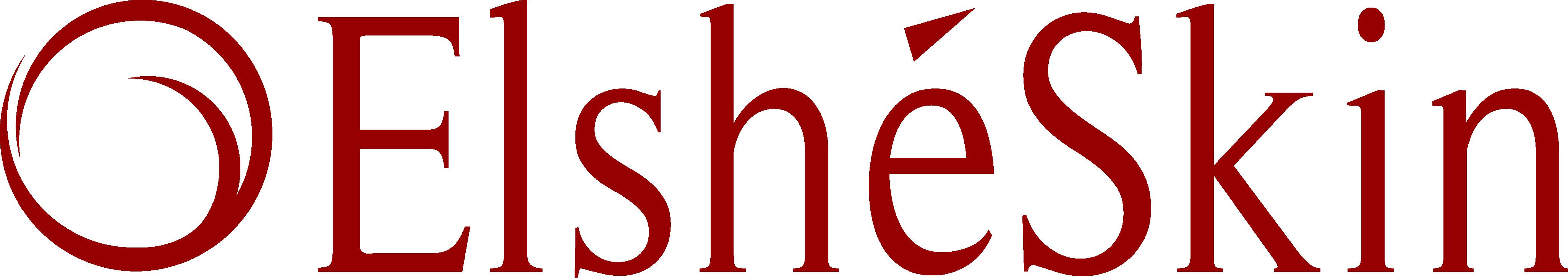 Elsh healthy elshskin. Skin clipart beautiful skin