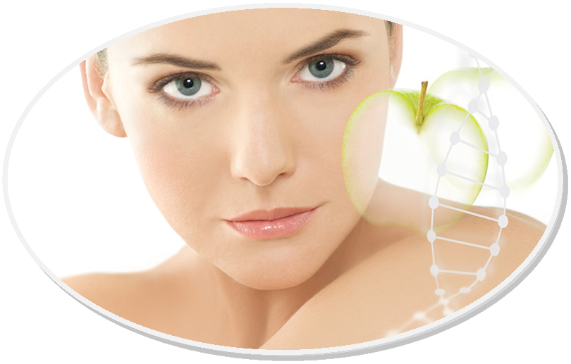 Skin clipart beautiful skin. Formula life is a