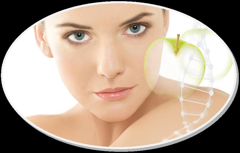 Skin clipart beautiful skin. Formula life is a