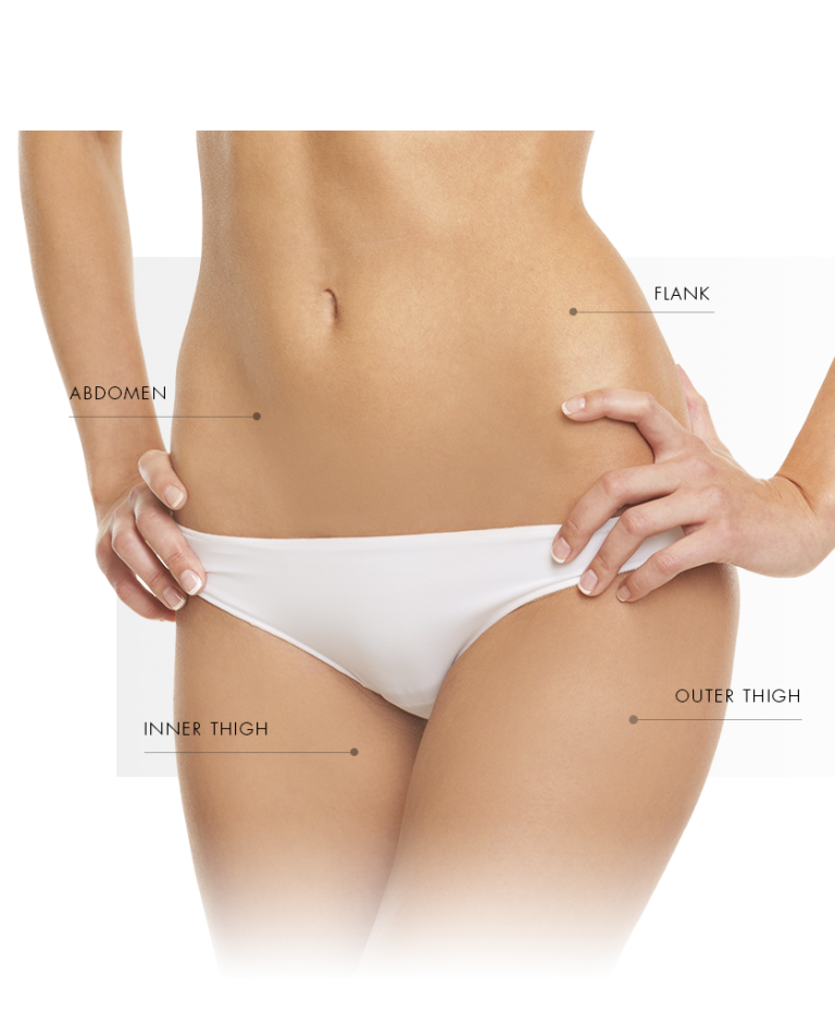 Skin clipart body shape. Coolsculpting fat freezing cost