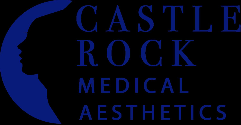 Contouring castle rock medical. Skin clipart body shape