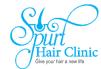 skin clipart dermatology #143118867