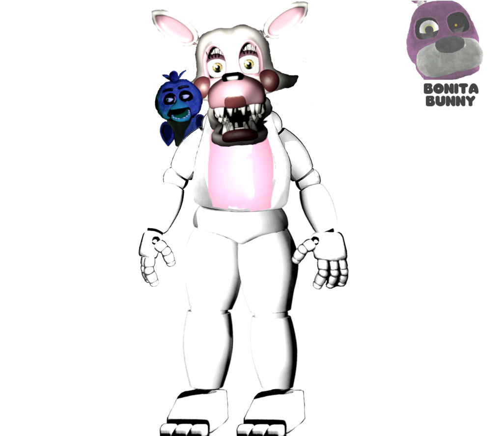 Mangle repaired polly not. Skin clipart full body