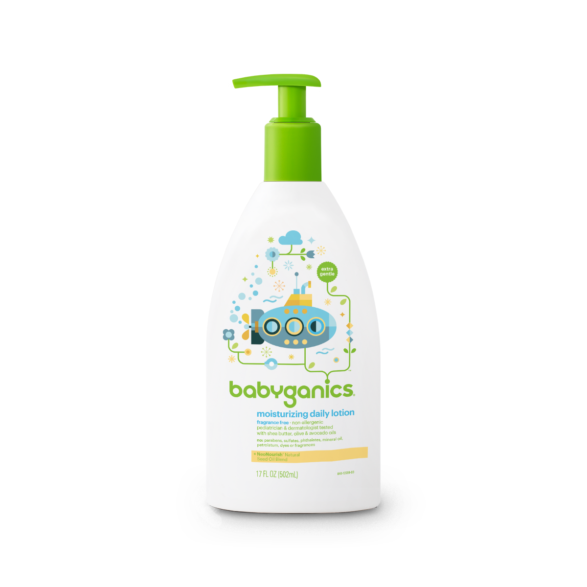 Moisturizing daily fragrance free. Skin clipart hand lotion