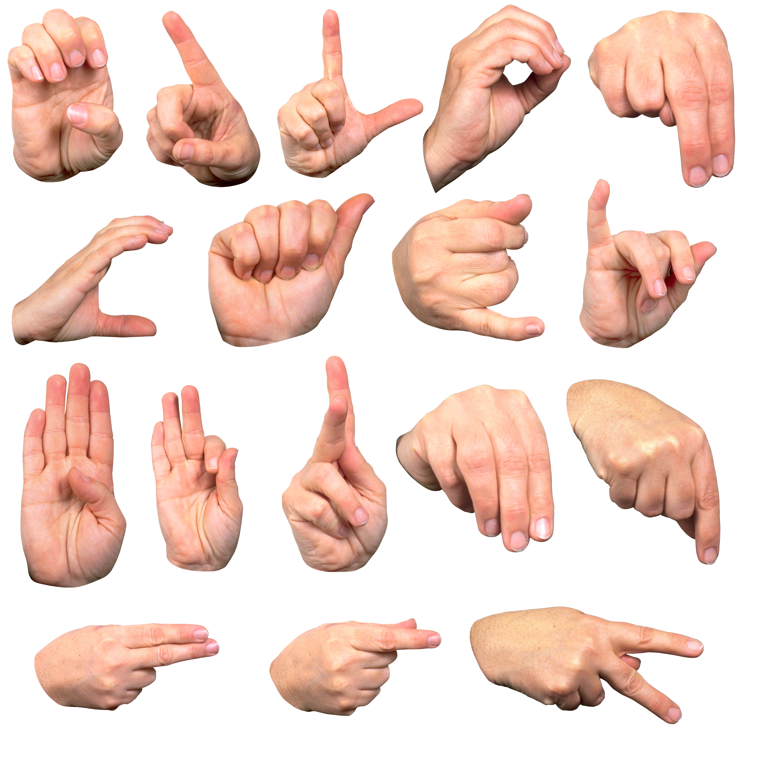 Mains png other pinterest. Skin clipart hand sketch