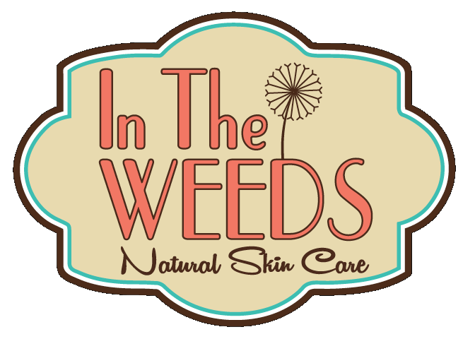 Skin clipart my body. Products in the weeds