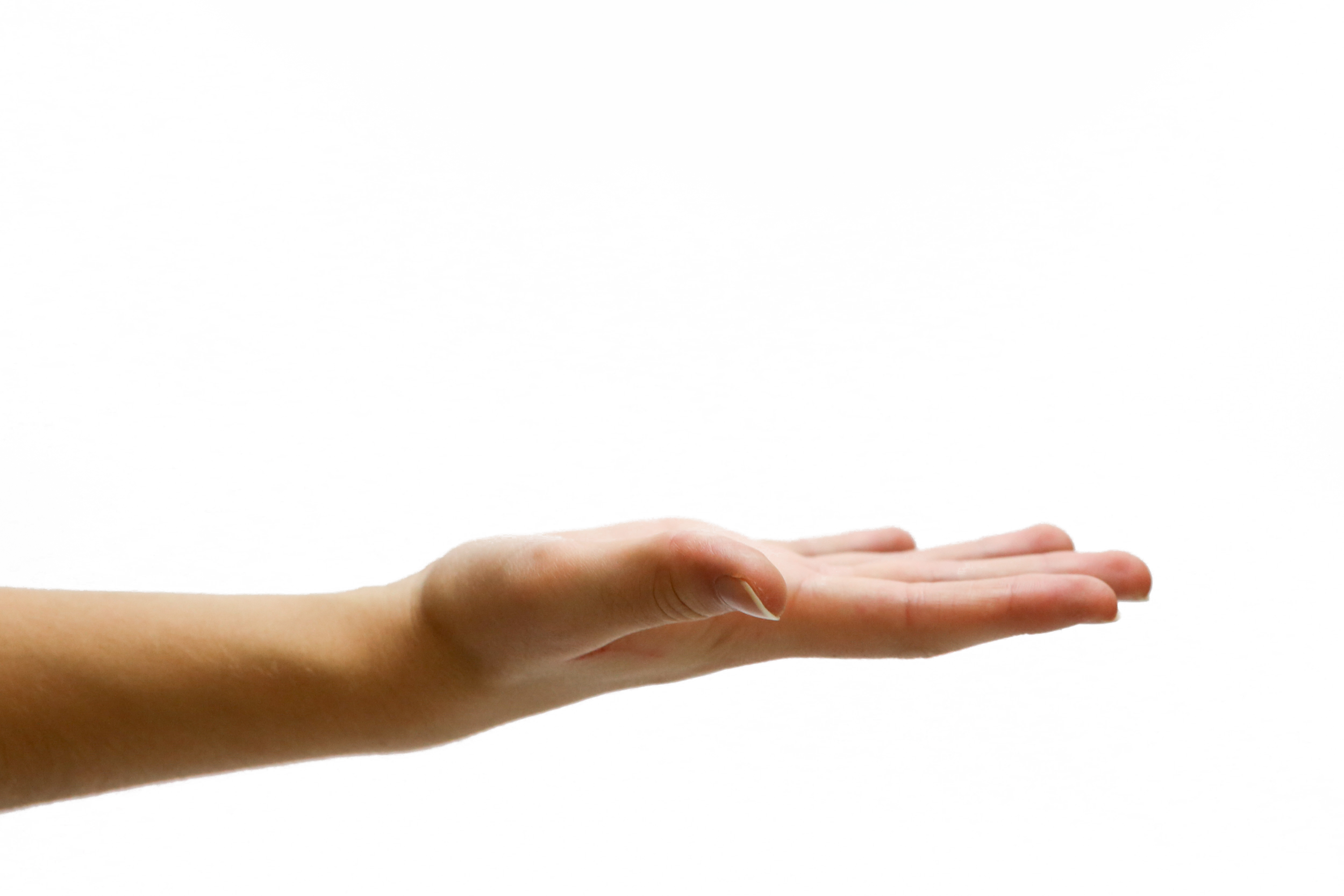 Png image purepng free. Skin clipart opened hand