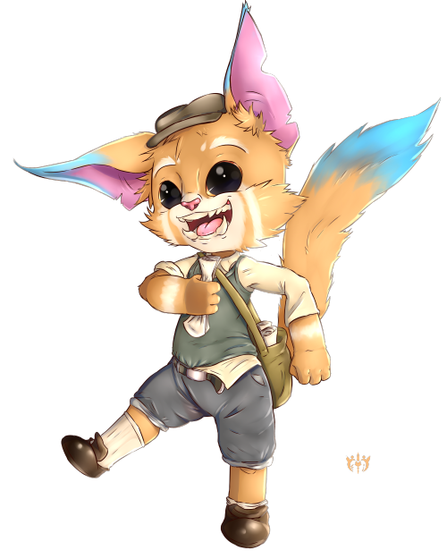 Skin clipart person. Gnar idea tumblr tumblrnolmiaoxufusdvcopng