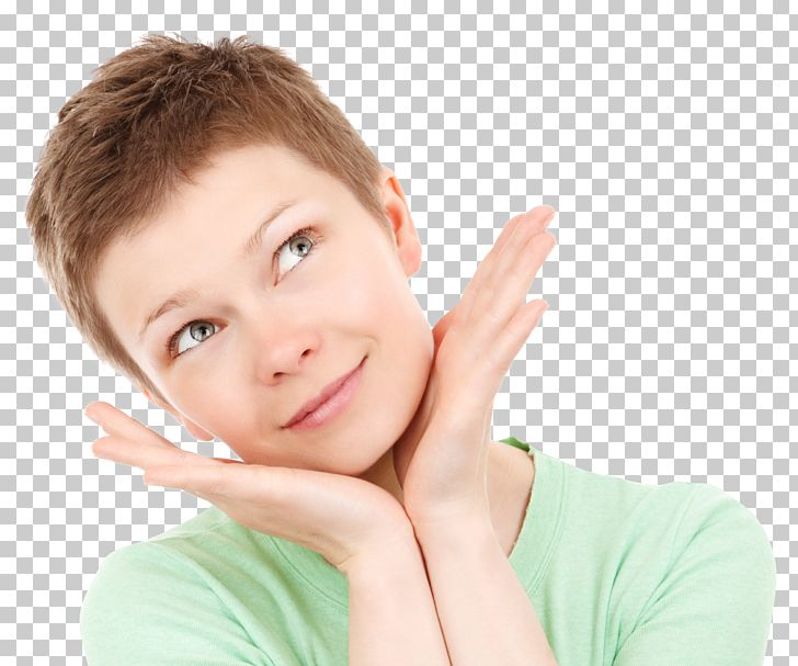 Thought daydream png cheek. Skin clipart person