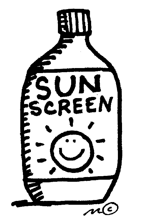 Free cliparts download clip. Skin clipart skin cancer