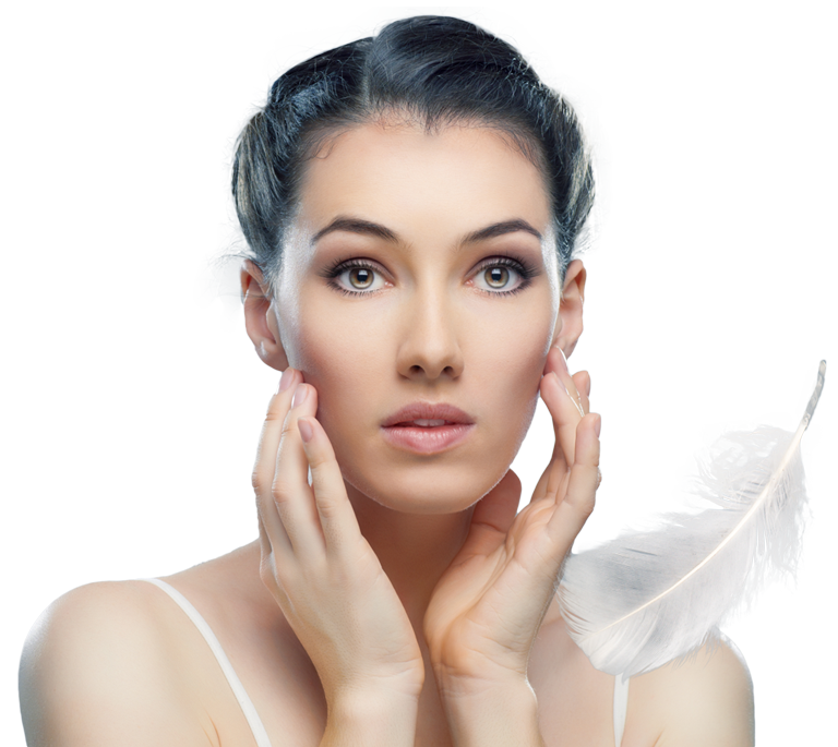 Timeless laser clinic age. Skin clipart skin care specialist