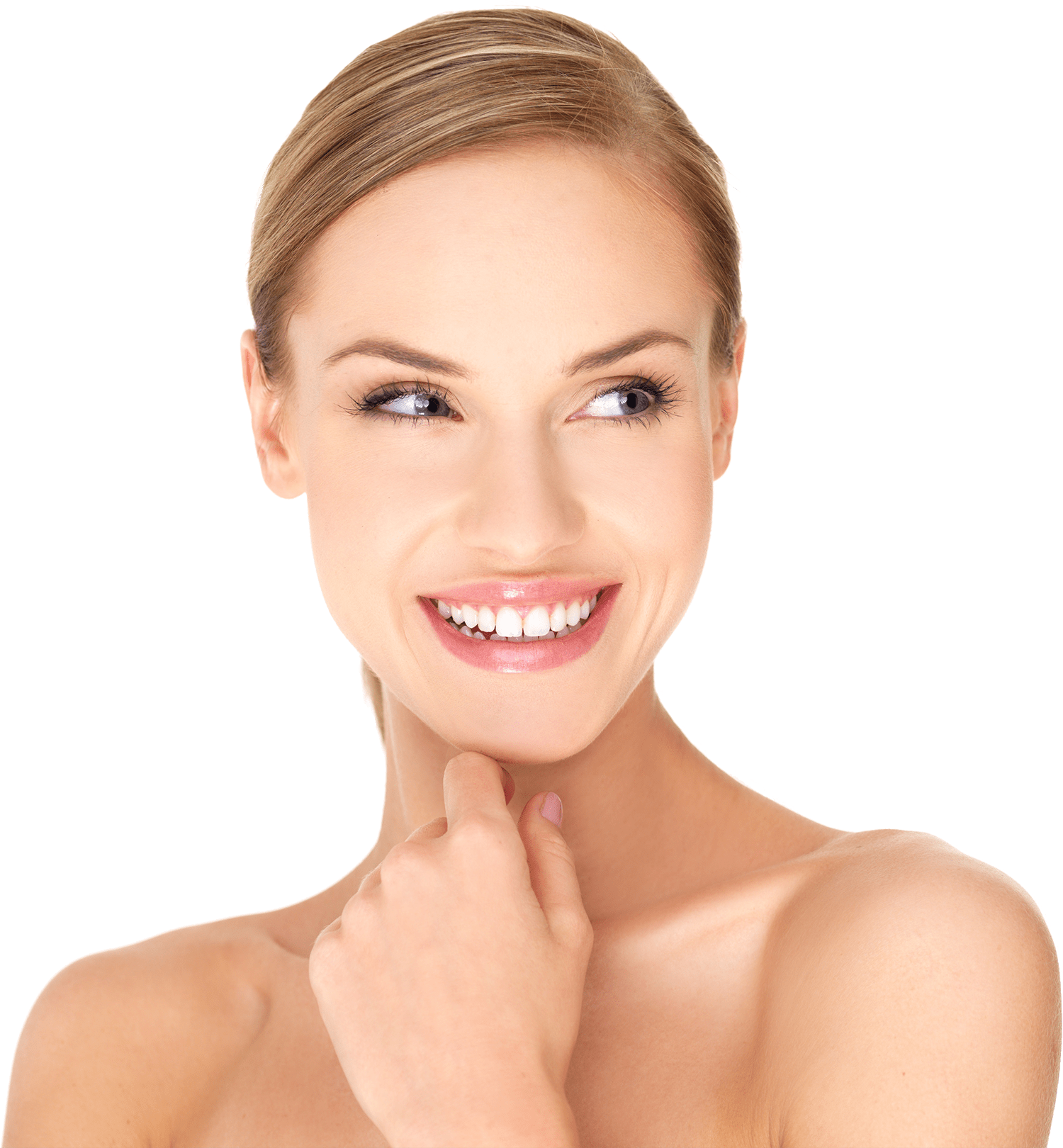 Skin clipart skin care specialist. Meridian plastic surgery you