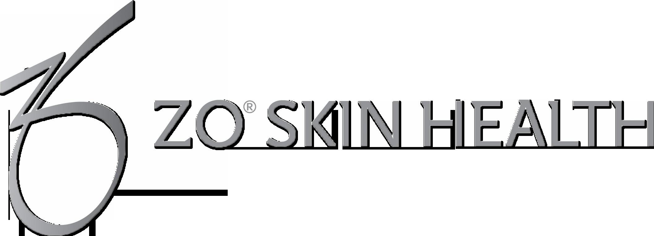Zo nuangle medical. Skin clipart skin health
