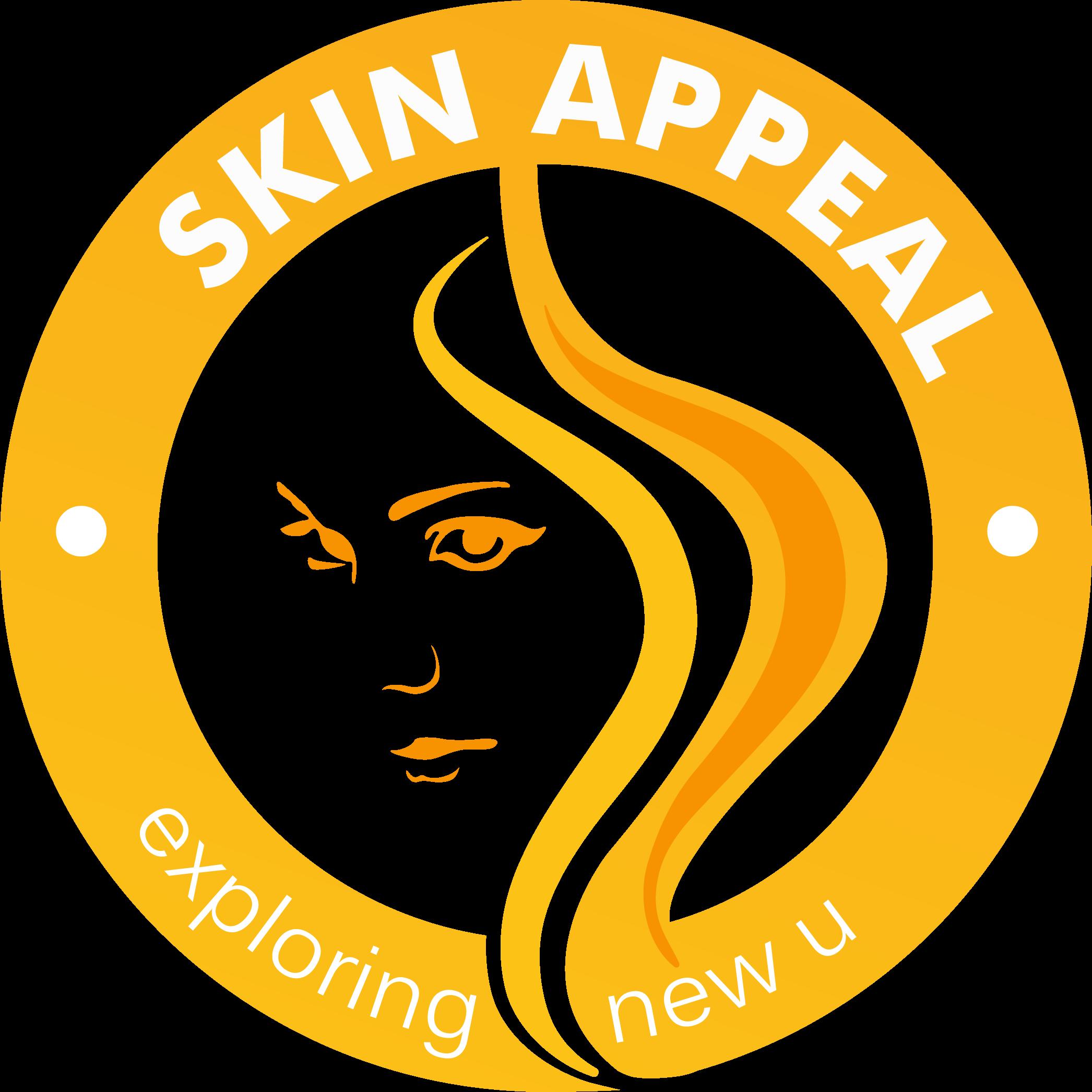 Skin clipart skin problem. Appeal twitter