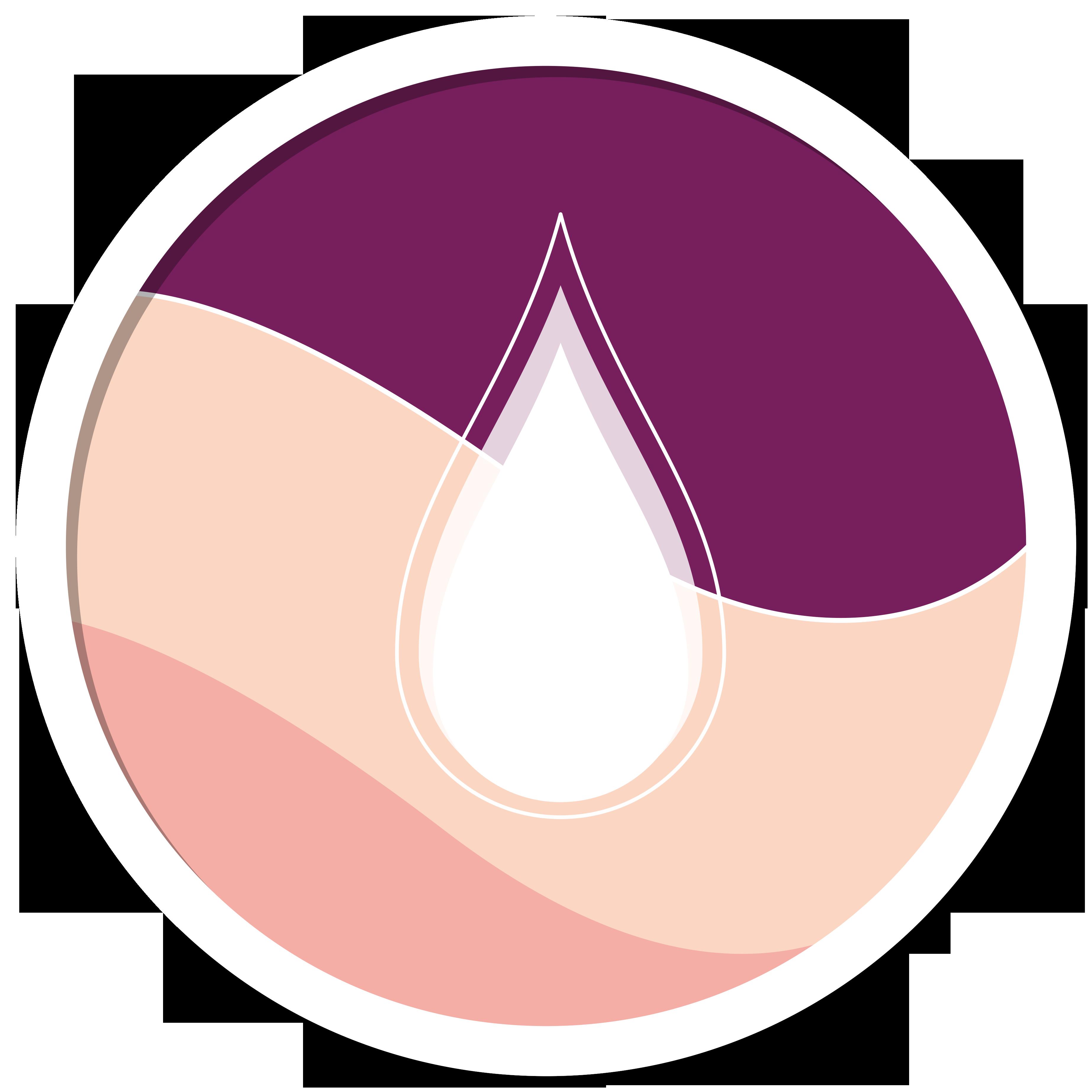 Skin clipart skin problem. Dry eczema arkadiance solvers