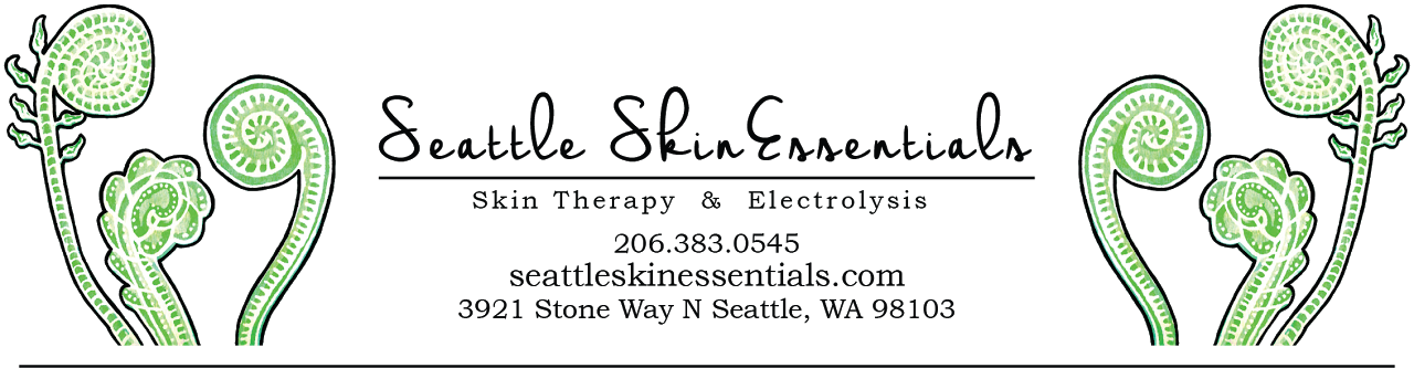 Care under services seattle. Skin clipart skincare
