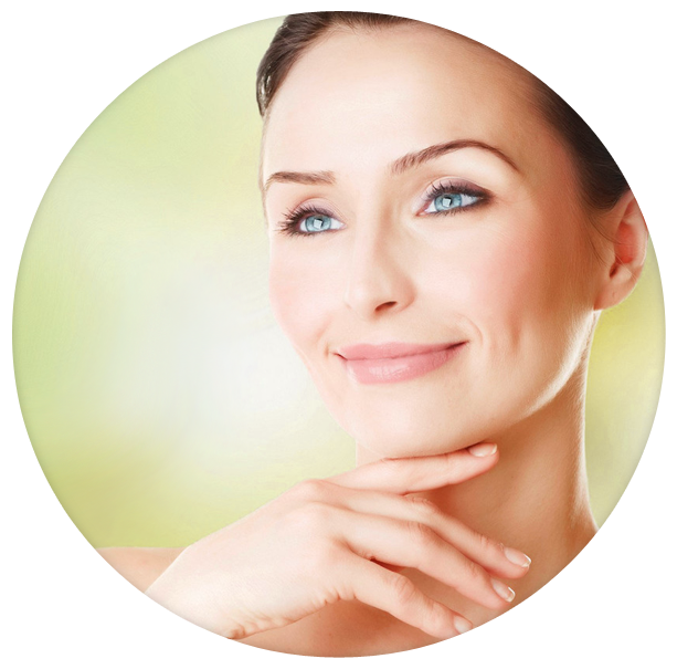 Skin clipart smooth skin. Care healthy regime problems